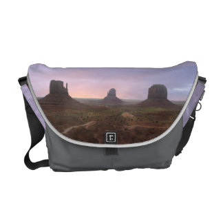 Monument Valley Commuter Bags