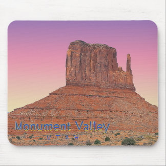 Monument Valley Mouse Pads