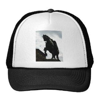 Monumental Cap