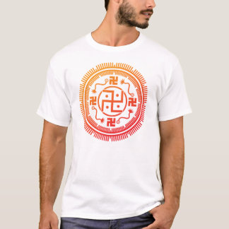 Monyou 3 T-Shirt