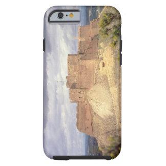 Monzon Castle, where King James spent his infancy, Tough iPhone 6 Case