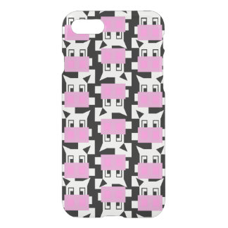 Moo Cow iPhone 8/7 Case
