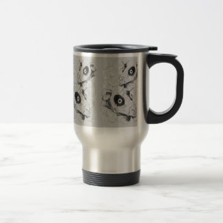 MOO COW TRAVEL MUG