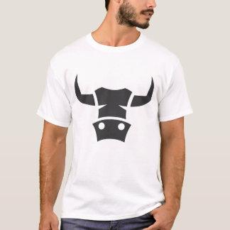 Moo Crew Shirt