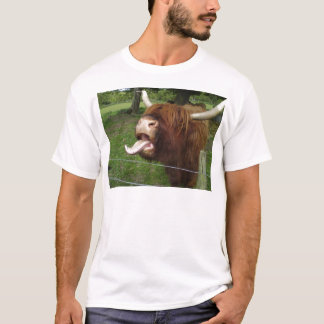 MOO! T-Shirt