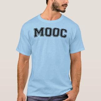 MOOC T-Shirt
