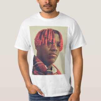 """Mood like """"insert here"""" right now (Lil Boat) Tee Shirts"""