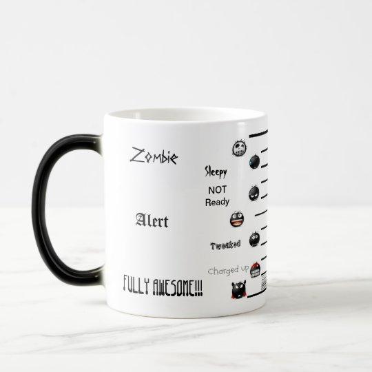 Mood Metre Mug