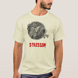 Mood Swing T-Shirt