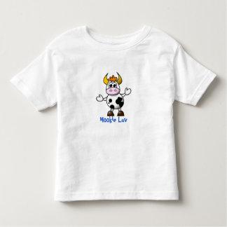 Mookie Luv Toddler T-Shirt