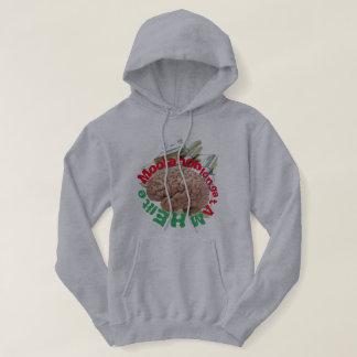 moolahoblongata hoodie