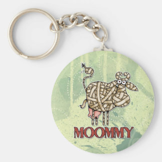 moommy key ring