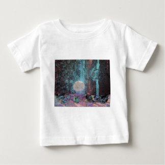 Moon Art | Fantasy T-shirt