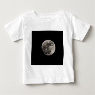 Moon Baby T-Shirt