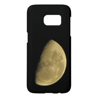 Moon case