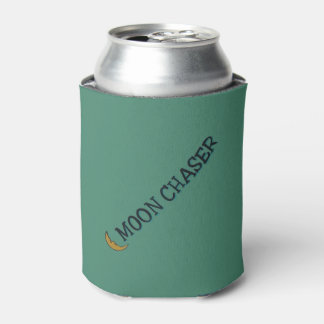 'Moon Chaser Can Cooler
