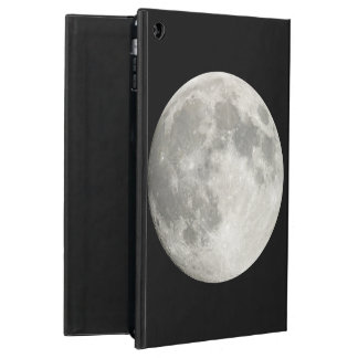 Moon Cover For iPad Air