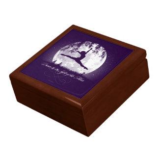 Moon Dance Gift Box