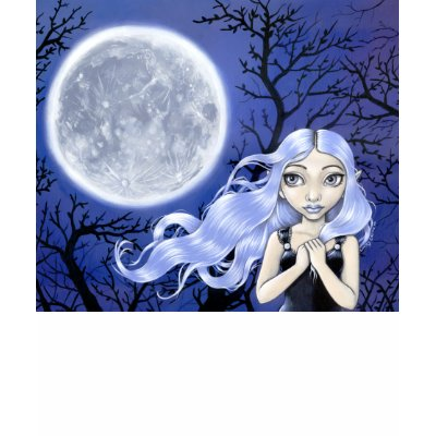moon elf fantasy art shirt tshirt p235766979304558311b2jzd 400 This psp porn video is available for your iphone, ipod, cell phone, ...