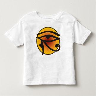 Moon Eye Of Horus Shirts