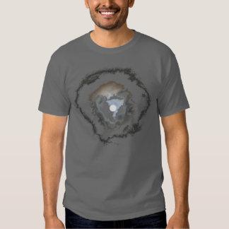 moon glow shirts