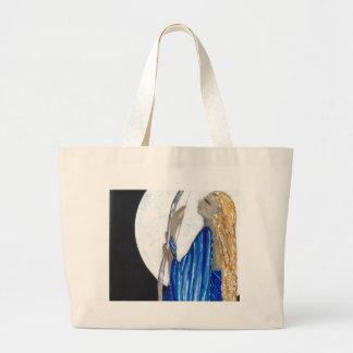 Moon Goddess Bags