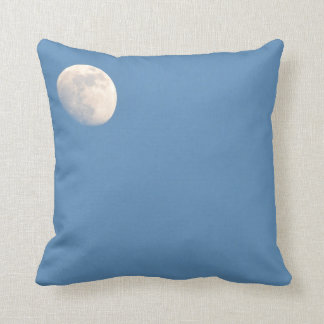 Moon in the Sky Cushion