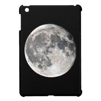 Moon Cover For The iPad Mini