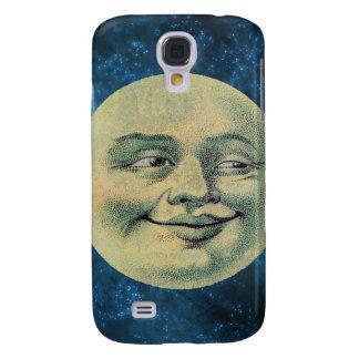 Moon iPhone Case by Pâtisseries Poétique de Muse