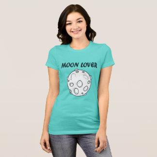 Moon Lover T-Shirt