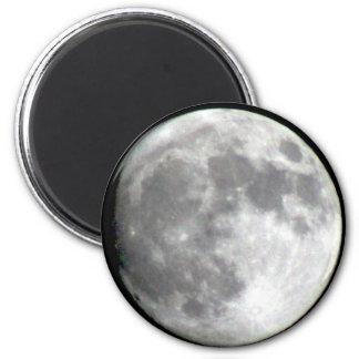 Moon Magnet