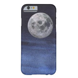 Moon Night Sky Phone Case
