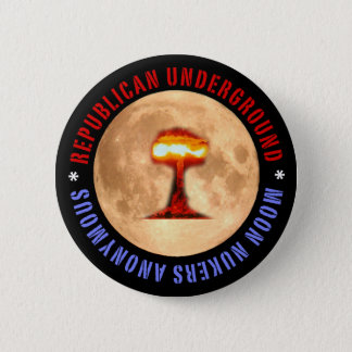 Moon Nukers Anonymous Pin