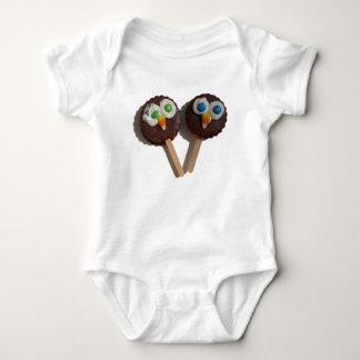 Moon Pie Love! T-shirt