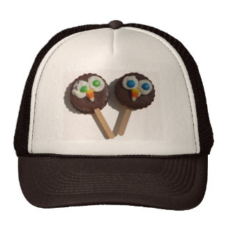 Moon Pie Love! Trucker Hat