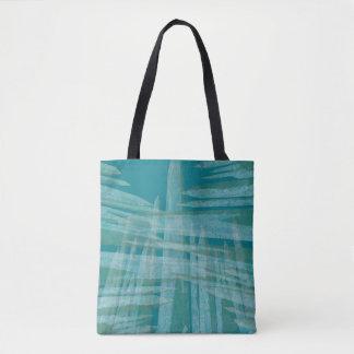 Moon Quartz Tote Bag