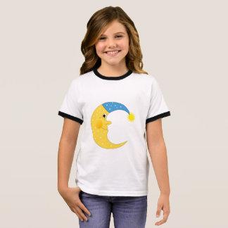 Moon Ringer T-Shirt