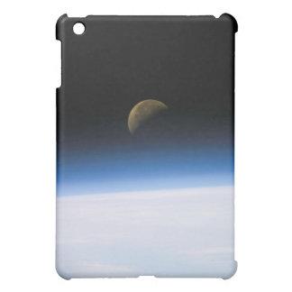 Moon Rising iPad Mini Cover