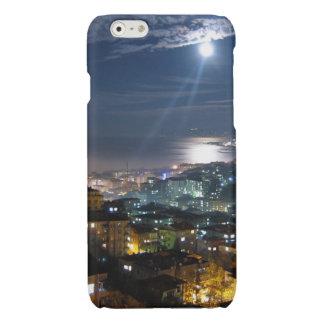 Moon Shine Iphone 6/6S Case iPhone 6 Plus Case