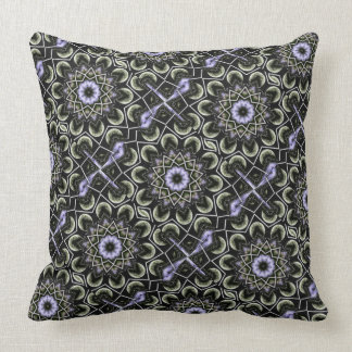 Moon Shine Pillow Top Cushion