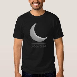 Moon Shine Tshirt