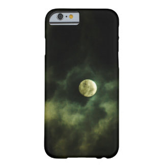 Moon Shot iPhone 6 case Barely There iPhone 6 Case