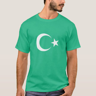 Moon & Star T-Shirt