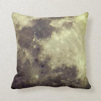Moon Surface Cushion