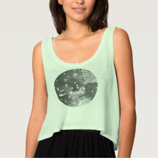 Moon top