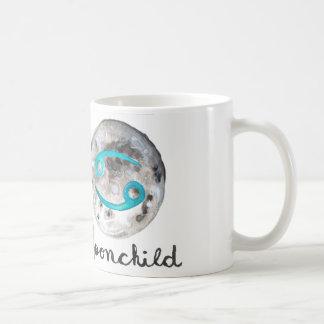 Moonchild Mug