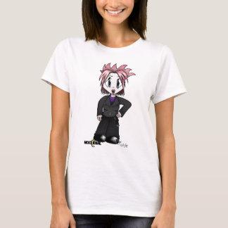 MoondialRebelTattoo copy T-Shirt