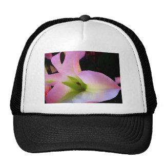 Moonflower Bloomaing Trucker Hat