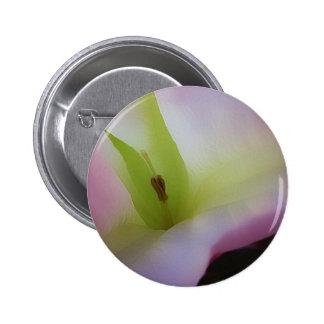 Moonflower Pink Buttons