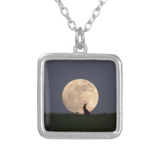Moongazer.JPG Custom Necklace